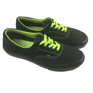 Vans Off The Wall Skate Shoes Mens 9/Womens 10.5